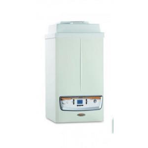 Immergas Victrix  Pro55 2 ERP  50KW