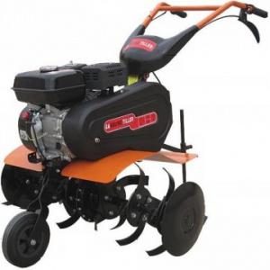 Stager Motosapa GT 75 Motor pe benzina 65CP Capacitate 196 cmc