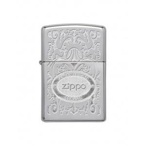 Zippo Brichetă 24751 An American Classic