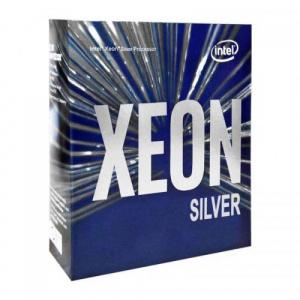 Intel BX806954208SRFBM
