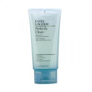Estee Lauder Perfectly Clean Gel/ Rafinor Demachiant Multi-Activ 150ml/5oz