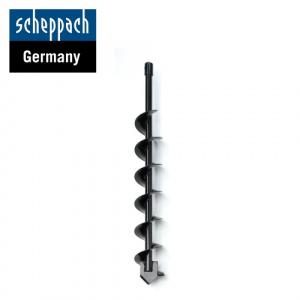 Scheppach Burghiu pentru pamant  3014701701