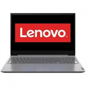 Lenovo V15-ADA 82C7001HPB