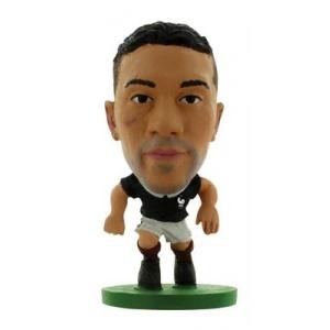 Soccerstarz Figurine France Gael Clichy 2014