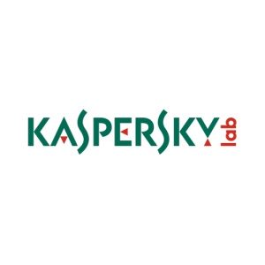 Kaspersky Internet Security for Android Eastern Europe Edition. 3-Mobile device 1 year Renewal License Pack KL1091OCCFR