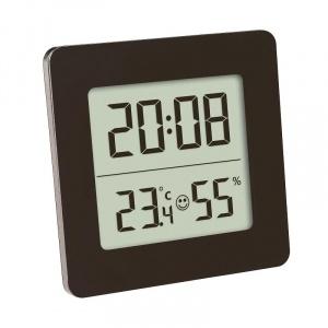 TFA-Dostmann Termometru si higrometru digital 30.5038.01