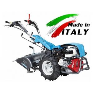 Bertolini AGT 413S, 13 CP, 70 CM, Motor Honda GX 390