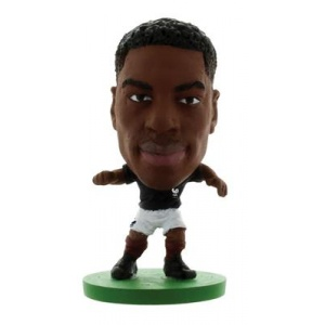 Soccerstarz Figurine France Geoffrey Kondogbia 2014