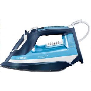 Bosch TDA753022V Albastru