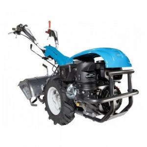 Bertolini AGT 413S/11/70 cu motor Lombardini 15LD440 11 CP, 70 cm