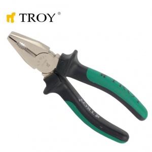 Troy Cleste patent (160 mm)