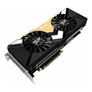 GeForce RTX 2080Ti GamingPro OC 11GB GDDR6 352 bit