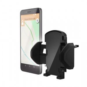 HAMA Suport universal smartphone 178250