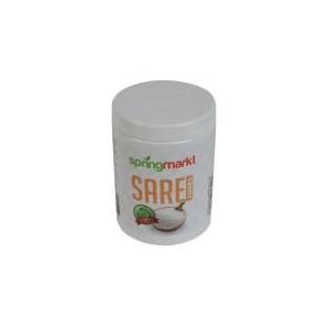 Sare amara, 500 g, Spring Mark