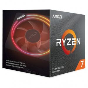 AMD 100100000025BOX