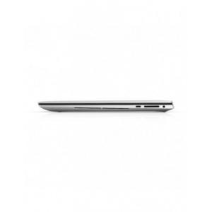 Dell xps 9500 XPS9500I7321GTXWP