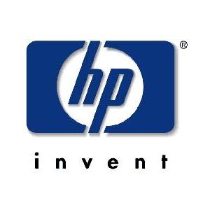 HP Smart Array Flash 1GB P-series Backed Write Cache 631679-B21