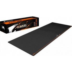 Gigabyte AORUS AMP900 Negru