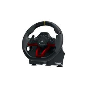 Hori Volan Apex Wireless Racing Wheel Ps4