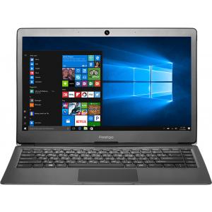 Prestigio SmartBook 133S (PSB133S01ZFH_DG)