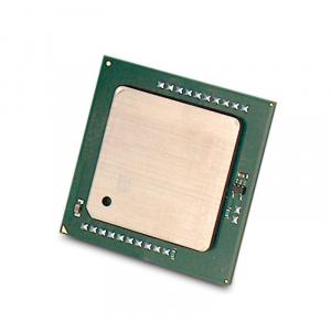 Intel P02498-B21