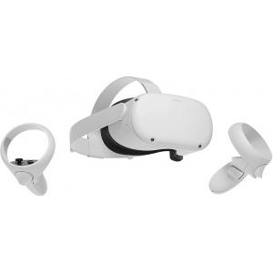 Oculus Quest 2, 256GB