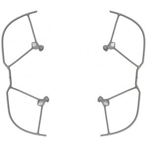 DJI Set arcuri de protecție elice pentru Mavic 2 102173