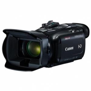 Canon G26 (2404C003AA)