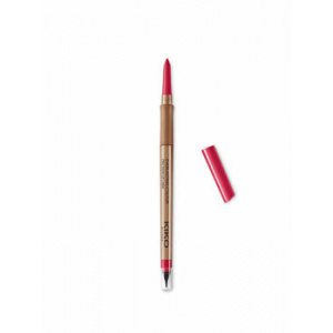 Kiko Creion de buze Everlasting Colour Precision, 410 Strawberry Red