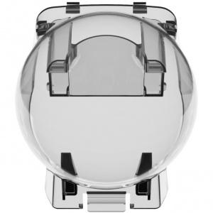 DJI Capac gimbal stabilizator pentru Mavic 2 ZOOM 102174