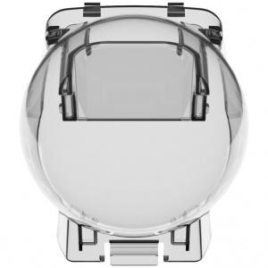 DJI Capac gimbal stabilizator pentru Mavic 2 PRO 102175