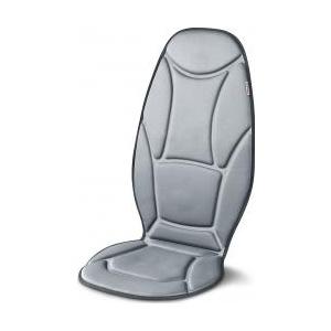 Beurer Aparat masaj pentru scaun cu incalzire si vibratie, MG155
