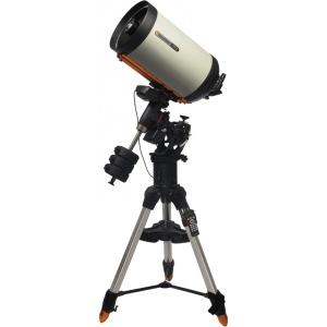 Celestron CGE PRO 1400 Edge HD