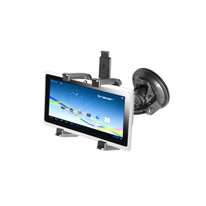 Tracer TABLET MOUNT  950 (CAR) TRAUCH44555
