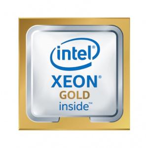 Intel P24480-B21
