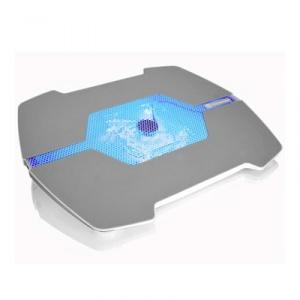 Thermaltake LifeCool CLN0017