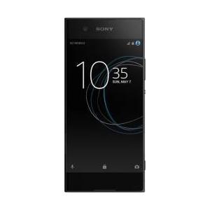 Sony Xperia XA1 G3116 32GB Dual Sim 4G Black