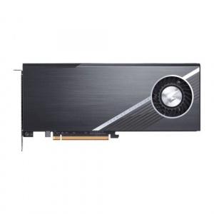 Gigabyte AORUS RAID AIC 2TB PCI Express 3.0 Add-in Card