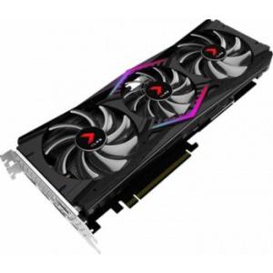 GeForce RTX 2080 XLR8 OC TRIPPLE FAN 8GB GDDR6