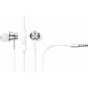 Xiaomi In-Ear Mi Piston Basic Silver