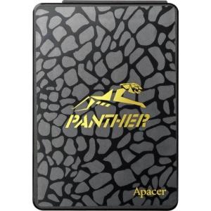 Apacer AS340 Panther 120GB