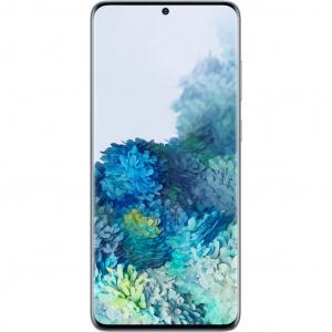 Samsung Galaxy S20 Plus 512GB 12GB RAM Dual SIM 5G Cloud Blue