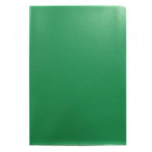 Forpus Folie de protectie L eco 21106, 115 microni, verde