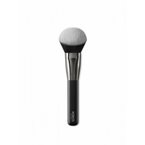 Kiko Pensulsa pentru pudra Face 07 Blending Powder Brush