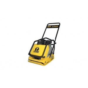 Wacker Neuson Placa compactoare Wacker-Neuson WP 1550 AW