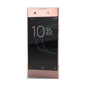 Sony Xperia XA1 G3116 32GB Dual Sim 4G Pink