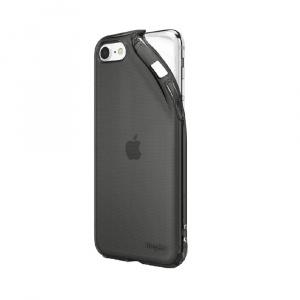 Ringke Air iPhone 7/8/SE (2020) Smoke Black