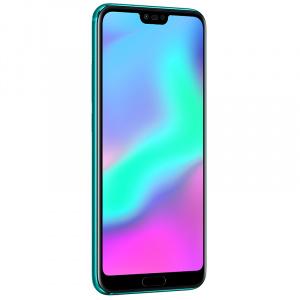 Huawei Honor 10 128GB 4GB RAM Dual SIM 4G Green
