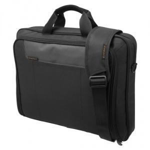Everki Advance Laptop Bag Briefcase 17.3-inch (GLEKB407NCH17)