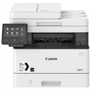 Canon i-SENSYS MF449X